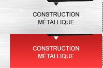 constructions metalliques saint jean d'angely