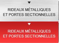 rideaux metalliques royan