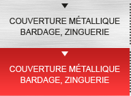 construction metallique cognac