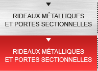couverture metallique 16